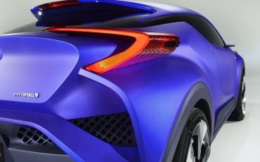 20141002-06-Icoon-voor-de-toekomst-Toyota-C-HR-Concept-Paris-Motor-Show-2014.jpg