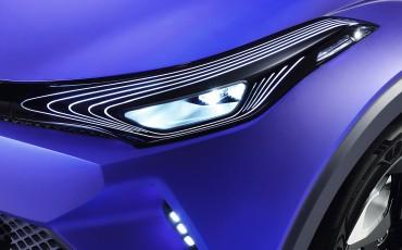 20141002-07-Icoon-voor-de-toekomst-Toyota-C-HR-Concept-Paris-Motor-Show-2014.jpg
