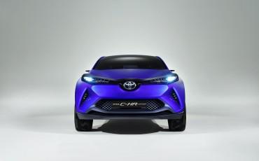 20141002-09-Icoon-voor-de-toekomst-Toyota-C-HR-Concept-Paris-Motor-Show-2014.jpg