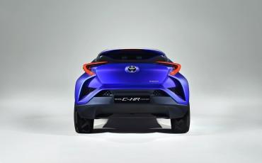 20141002-10-Icoon-voor-de-toekomst-Toyota-C-HR-Concept-Paris-Motor-Show-2014.jpg