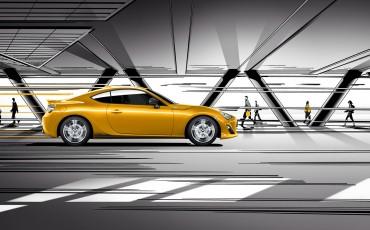 20141008-02-Toyota-GT86-brengt-gelimiteerde-Special-Edition.jpg