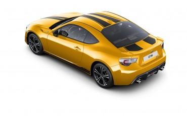 20141008-04-Toyota-GT86-brengt-gelimiteerde-Special-Edition.jpg