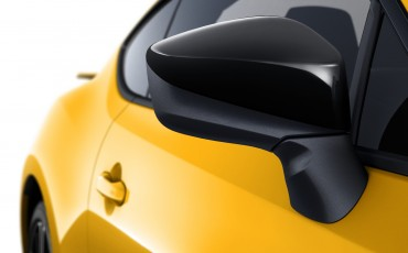 20141008-06-Toyota-GT86-brengt-gelimiteerde-Special-Edition.jpg