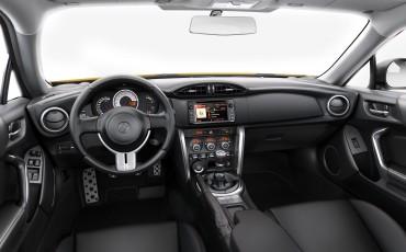 20141008-07-Toyota-GT86-brengt-gelimiteerde-Special-Edition.jpg