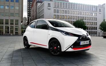 20141017-02-Toyota-bouwt-9-miljoen-autos-in-Europa
