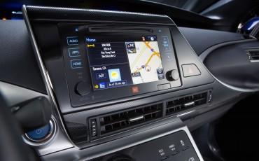20141118-08-Toyota-introduceert-de-Toyota-Mirai-Fuel-Cell-Brandstof-Auto-op-waterstof