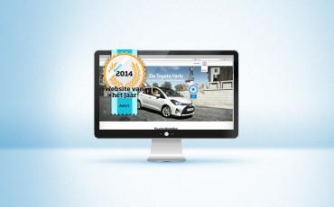 20141128_01_Toyotanl_is_Beste_Autowebsite_van_het_Jaar_2014