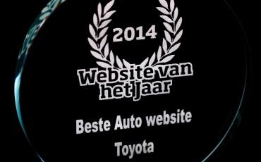 20141128_02_Toyotanl_is_Beste_Autowebsite_van_het_Jaar_2014.jpg