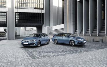20150223-01-Werelddebuut_voor_nieuwe_Toyota_Auris_op_Geneve.jpg