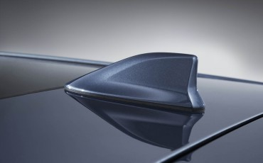 20150303-09-Nieuwe-Toyota-Auris-nieuwe-motoren-en-veiliger.jpg