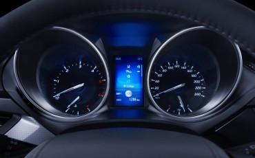 20150303-10-De-nieuwe-Toyota-Avensis-overtuigende-zakenauto-met-veel-actieve-veiligheid.jpg