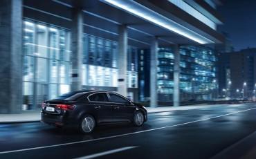 20150325_12_Prijzen_en_leaseprijs_van_nieuwe_Avensis_1_6_D-4D_Diesel.jpg