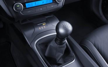 20150325_22_Prijzen_en_leaseprijs_van_nieuwe_Avensis_1_6_D-4D_Diesel.jpg