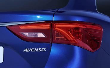 20150325_23_Prijzen_en_leaseprijs_van_nieuwe_Avensis_1_6_D-4D_Diesel.jpg