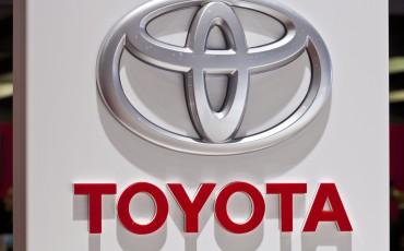 Toyota RAV4 (2005-2012) op controle