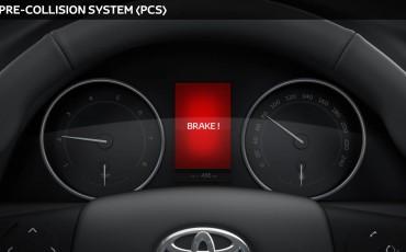 20150602-06-Nieuwe-Toyota-Auris-de-enige-14-procent-Wagon-met-standaard-automaat-en-up-to-date-actieve-veiligheid-PCS.jpg