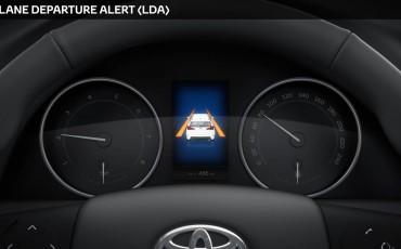 20150602-08-Nieuwe-Toyota-Auris-de-enige-14-procent-Wagon-met-standaard-automaat-en-up-to-date-actieve-veiligheid-LDA.jpg