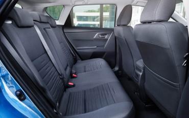 20150602-83-Nieuwe-Toyota-Auris-de-enige-14-procent-Wagon-met-standaard-automaat-en-up-to-date-actieve-veiligheid-Hatchback
