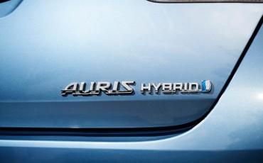 20150602-84-Nieuwe-Toyota-Auris-de-enige-14-procent-Wagon-met-standaard-automaat-en-up-to-date-actieve-veiligheid-Hatchback