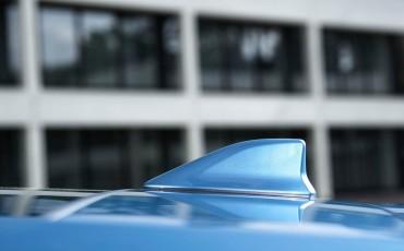20150602-89-Nieuwe-Toyota-Auris-de-enige-14-procent-Wagon-met-standaard-automaat-en-up-to-date-actieve-veiligheid-Hatchback