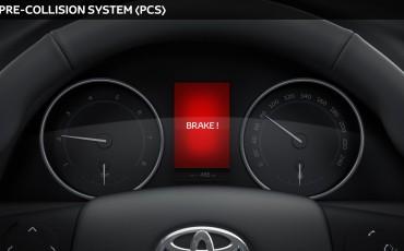 20150618-007-Toyota-Avensis-zakelijk-talent-PCS.jpg