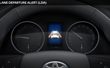 20150618-009-Toyota-Avensis-zakelijk-talent-LDA.jpg