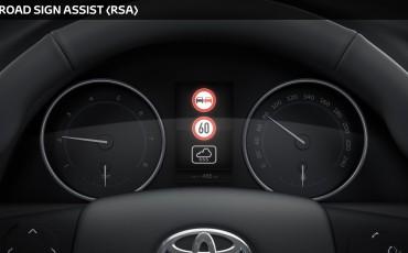 20150618-011-Toyota-Avensis-zakelijk-talent-RSA.jpg
