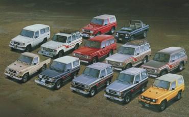 3_Toyota_Land_Cruiser-jaren_80.jpg