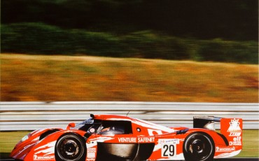 4_Toyota_GT-One-24_uur_Le_Mans_1998