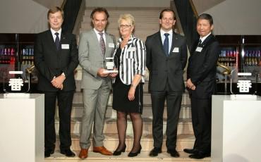 Nederlandse-dealer-wint-Toyota-Customer-Satisfaction-Award.jpg
