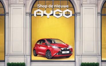 20141104-Toyota-Aygo-tijdelijk-in-assortiment-bij-VD