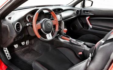 Toyota-GT86-interieur-2.jpg
