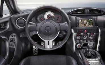 Toyota-GT86-interieur-3.jpg