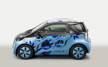 2012_01_Toyota FT-EV-III-concept