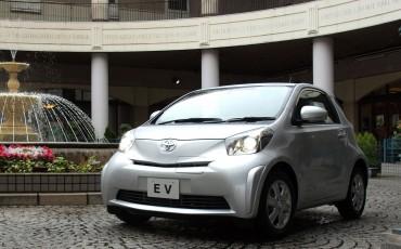 2012_01_iQ-EV-concept_1