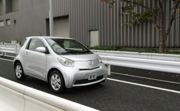 2012_01_iQ-EV-concept_2