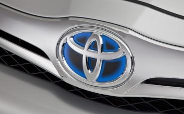 2012_02_Toyota logo