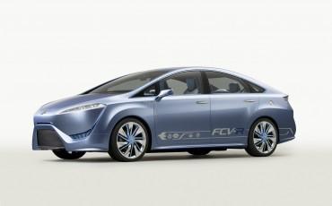 2012_03_Toyota FCV-R_1