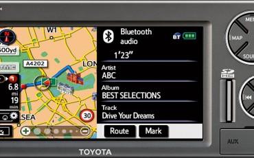 2012_11_Auris Hybrid navigatiesysteem_1