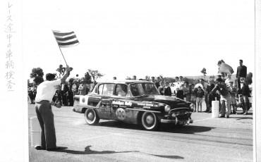 2012_11_Toyota Crown verovert de wereld 1957