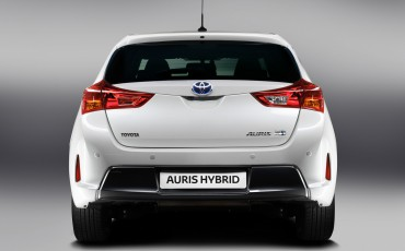 2012_8_Auris Hybrid_5