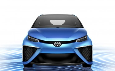 20131105_02-Toyota_FCV_Concept_op_Tokyo_Motor_Show_2013
