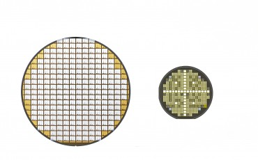 20140522-01-Silicon-rechts-en-SiC-links-power-semiconduct