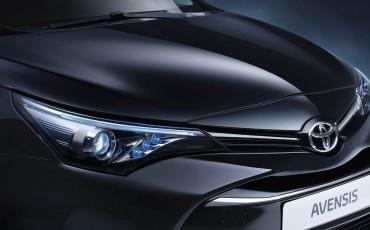 20150325_27_Prijzen_en_leaseprijs_van_nieuwe_Avensis_1_6_D-4D_Diesel
