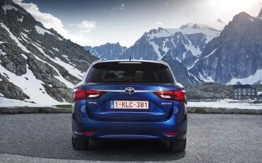 20150618-016-Toyota-Avensis-zakelijk-talent-Touring-Sports