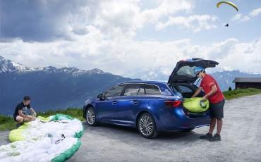 20150618-018-Toyota-Avensis-zakelijk-talent-Touring-Sports