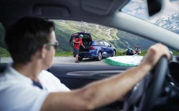 20150618-019-Toyota-Avensis-zakelijk-talent-Touring-Sports