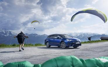 20150618-020-Toyota-Avensis-zakelijk-talent-Touring-Sports