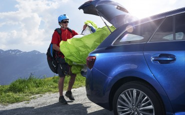 20150618-021-Toyota-Avensis-zakelijk-talent-Touring-Sports