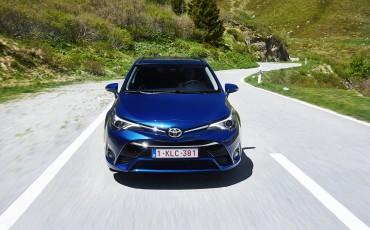 20150618-026-Toyota-Avensis-zakelijk-talent-Touring-Sports